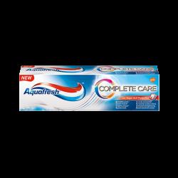Паста за зъби Aquafresh Complete Care 75 ml – Aquafresh