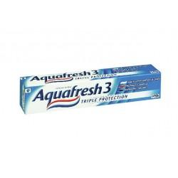 Паста за зъби Aquafresh Triple Protection 75 ml – Aquafresh