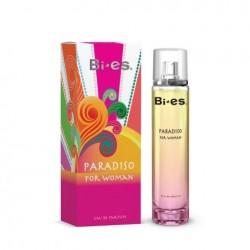 Дамска парфюмна вода Paradiso 50ml - BI-ES