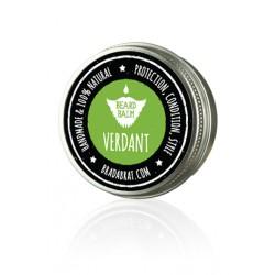 Балсам за брада Verdant – Bradabrat
