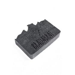 Сапун за брада и тяло Carbon – Bradabrat