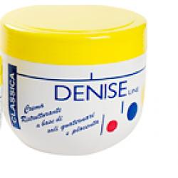 Маска за коса за бърз растеж и плътност 400 ml Classica Denise – BioPharma