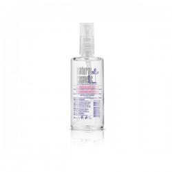 Натурална розова вода- Natural Cosmetic