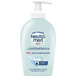 Антибактериален течен сапун за ръце - Neutromed