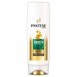 Изглаждащ и омекотяващ балсам за коса Smooth & Sleek - Pantene