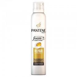 Възстановяващ балсам-пяна за увредена коса Repair & Protect - Pantene