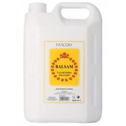 Професионален балсам за всички типове коса 3500 ml – Farcom