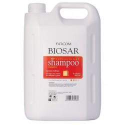 Професионален неутрален шампоан за коса за честа употреба 3500 ml – Farcom