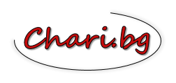 chari.bg